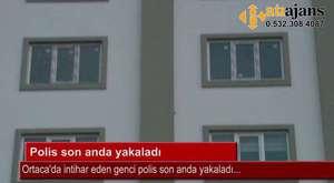 DEFİNE AVCILARI İLE KÖYLÜLER ARASINDA GERGİNLİK