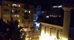 Live 2013-06-17 00:49