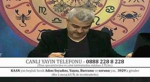 Medyum Kağan Yorumlar Murat Bey Ankara