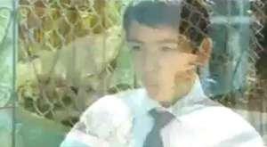 Türkmen film