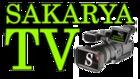 sakaryatv