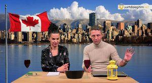 Kanada Quest Dil Okulu