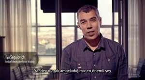 Yandex.Adalar