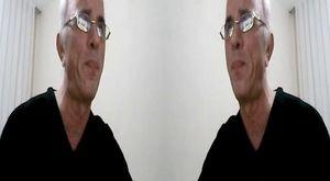 BAFRASUPERTV KUSKAYASİ ORMANCİK VİDEOSU