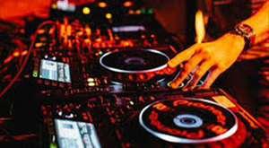 Yabancı Remix Müzikler 2015 Karma