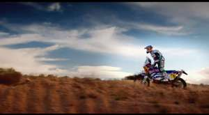BMW R1200 GS 2013 (Official Video)
