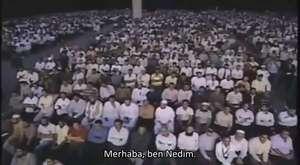 Hristiyanlar cehenneme mi gider? | Dr. Zakir Naik