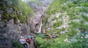 Tur 2013 Bosnien Bölüm 12
