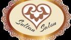 sultansalon
