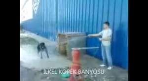 MAVİMOOD MOBİLYA PANEL KAPI MONTAJI