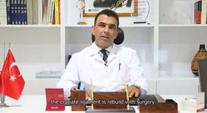 Risks in Otosclerosis Surgery