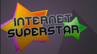 internetsuperstar