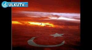 Akdamar Kilisesi Geçmişi Erdogan ve Meral Akşener Tartışması