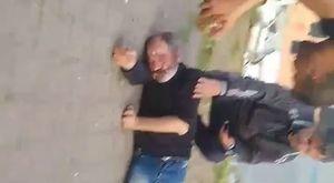 Kemal Kil Nikah Töreni