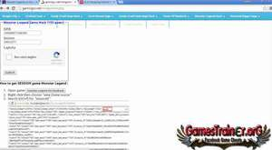 Clash Of Clans Super Hack 2015