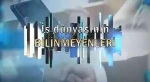 İdil Çeliker ile Eko Star - Doğu TV