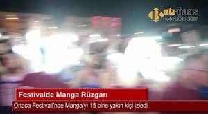Behçet Saatci MHP'den istifa etti