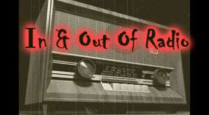 In & Out of Radio - 2. Bölüm
