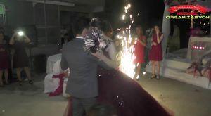 samsunda evlenme teklifi