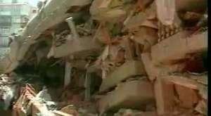 Uşak'ta iftar dönüşü kaza: 2 ölü