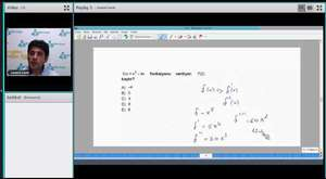 AÖF Matematik 1 - Son Tekrar 1