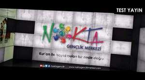 Gazze Programı
