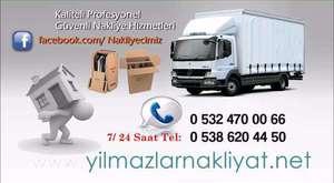 Ataşehir Evdeneve Nakliyat, 0538 620 4450 Ataşehir Nakliyat, Ataşehir Nakliye Nakliyeciler