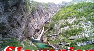 Piva Canyon, Piva Lake Teil 1 Juli 2016