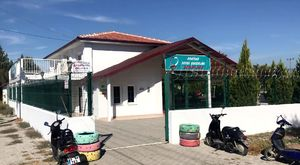Akhisar CHP'de İlk Aday Adayı Zerrin Mastan