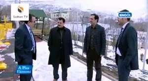 Solhan Tv yakup koçak son klibi