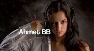 Ahmet BB Ft Funda-Deli Et Beni Remix 2013