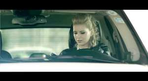 Akcent - My Passion OFFICIAL VIDEO
