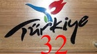 taskin32