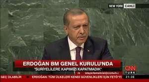 Şükrü Kontuk Ak Parti İstanbul Milletvekili Aday Adayı