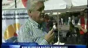 (13) Marmaris TV