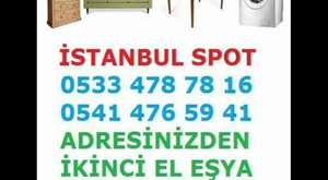 ((0533 478 78 16)) ŞİŞLİ FERİKÖY 2.EL TABLET LCD MACBOOK AİR PS3 PS4 LAPTOP ALANLAR