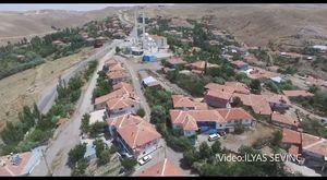 İmrahor Vadisi Tanıtım Videosu