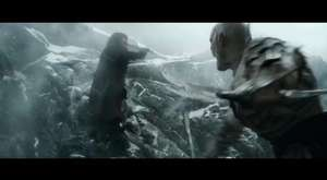 AVENGERS 2_ AGE OF ULTRON - Official Extended Trailer #2 (2015) [HD]