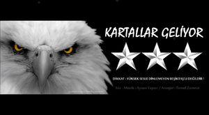 Gurur Benim Neyime - Taner Çolak (Cover)