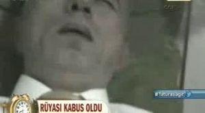 HABER55TV HASAN SANCAK PES ETMİYOR