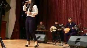 Pendik Liseler Arası Şarkı Yarışması / 2015