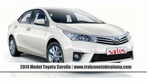 Trabzon Oto Kiralama, Kiralık Araç, Rent a Car | www.trabzonotokiralama.com