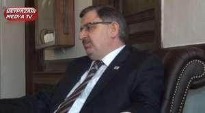Beypazarı Medya Tv Ana Hbaer