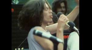 Rolling Stones - Paint It Black