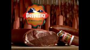 Başyazıcı Et ürünleri