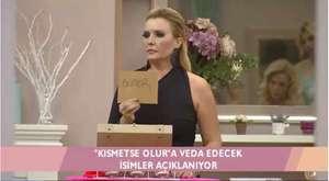 Batuhan, Ayça'dan özür diledi!