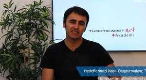 E-Ticaret Siteleri İçin Satışı Arttırıcı Tiyolar Verebilirmisiniz?