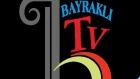 Bayrakli1