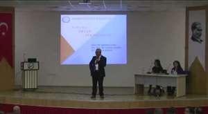 Giresun Üniversitesi Bilgilendirme ve Tanıtım Filmi