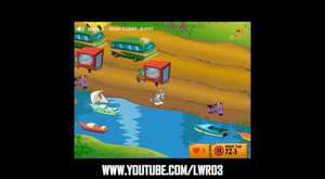 Tom And Jerry Cartoon Full Epsiodes Game HD 2014